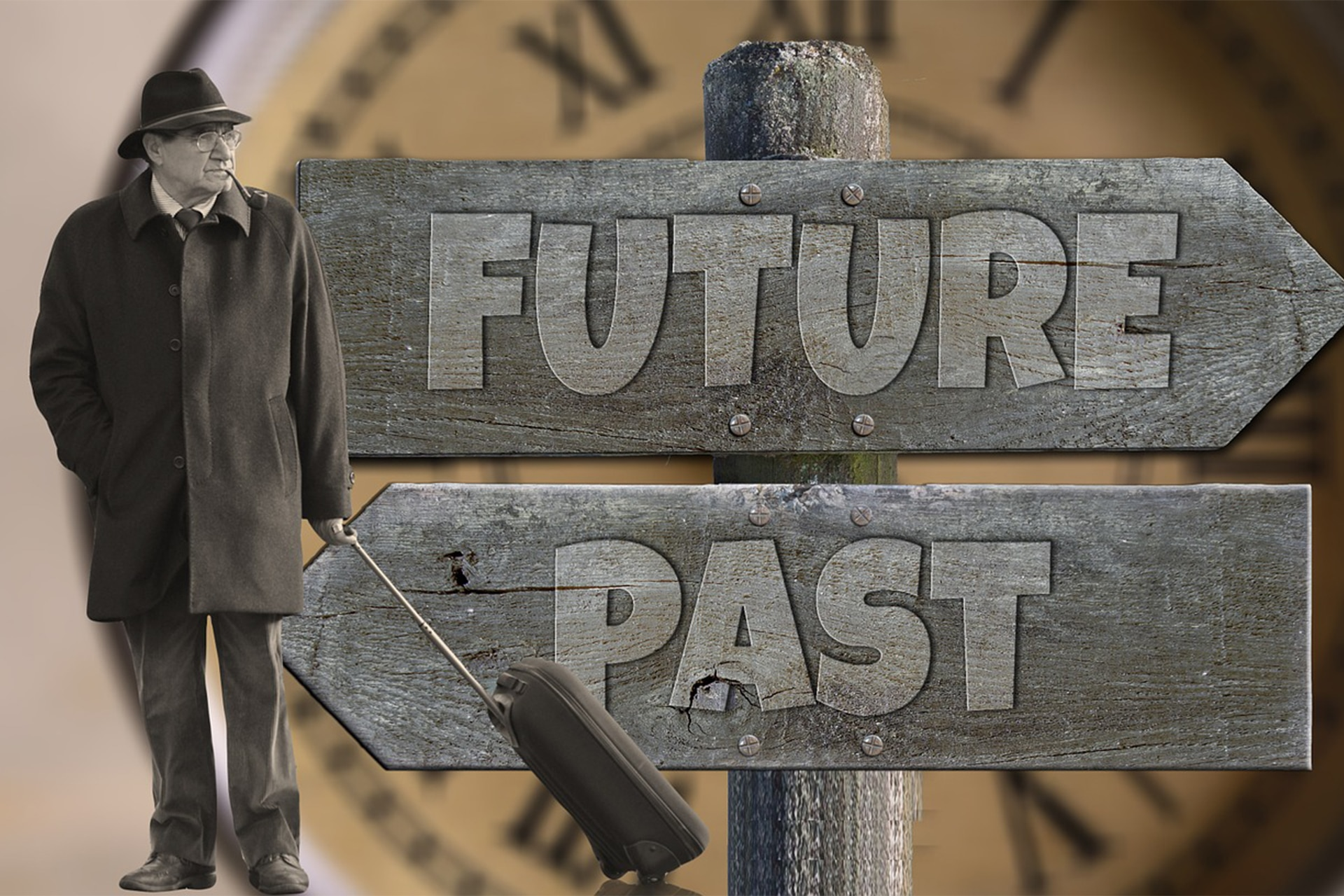 future-past
